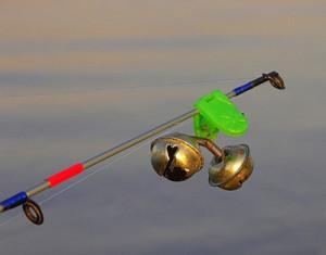 Выбор донки для ловли мирной и хищной рыбы