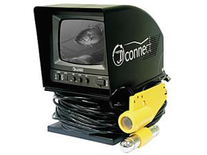 JJ-Connect FishEye Basic