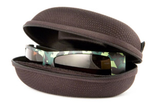 Важные требования к очкам