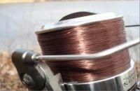 Флюорокарбоновая леска - новые технологии в рыбной ловле